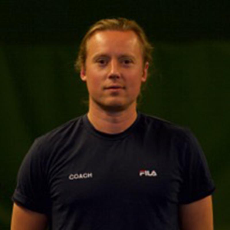 Johan Hjelmgren